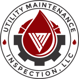 Utility Maintenance & Inspection